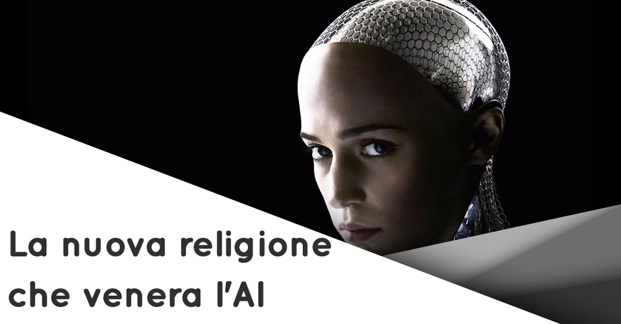 religione-intelligenza-artificiale