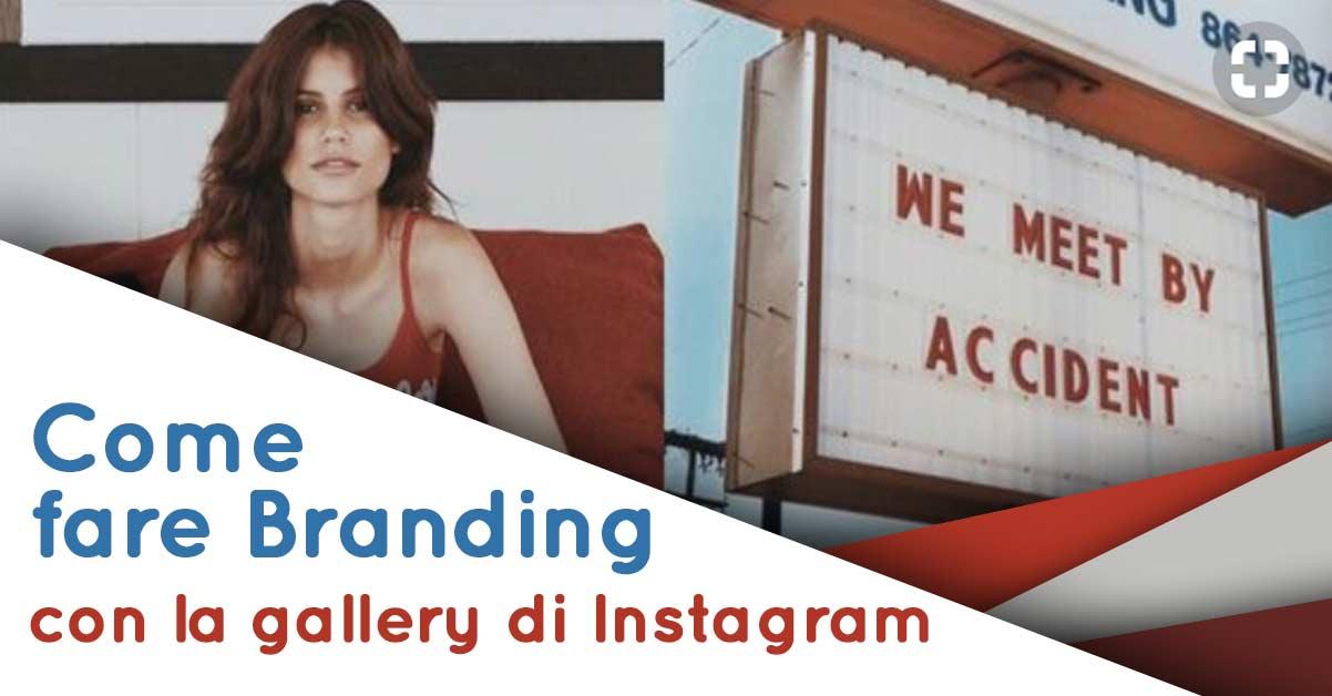 branding-instagram