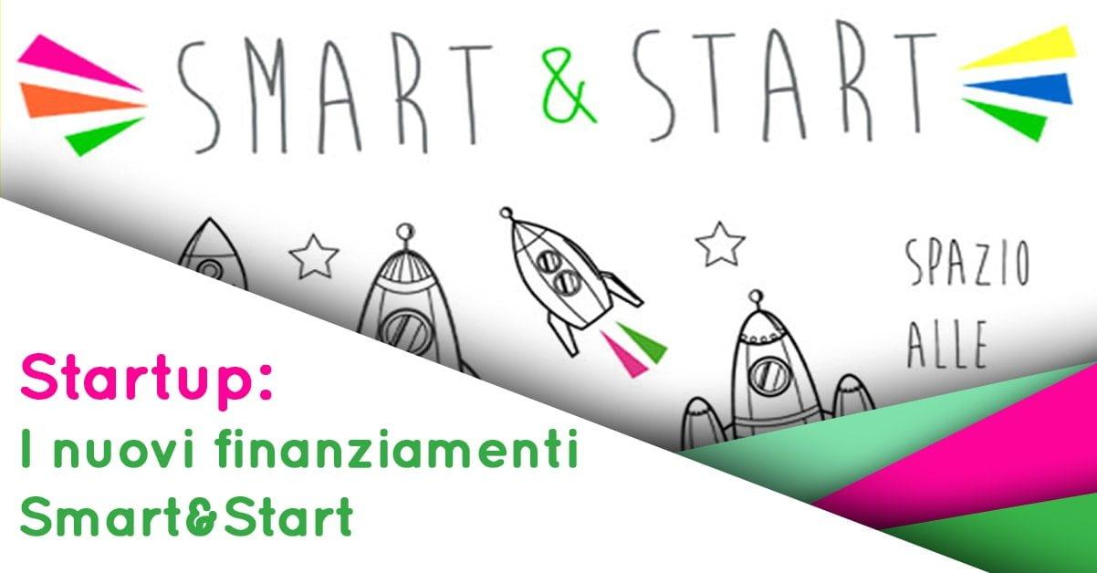 startup, finanziamenti