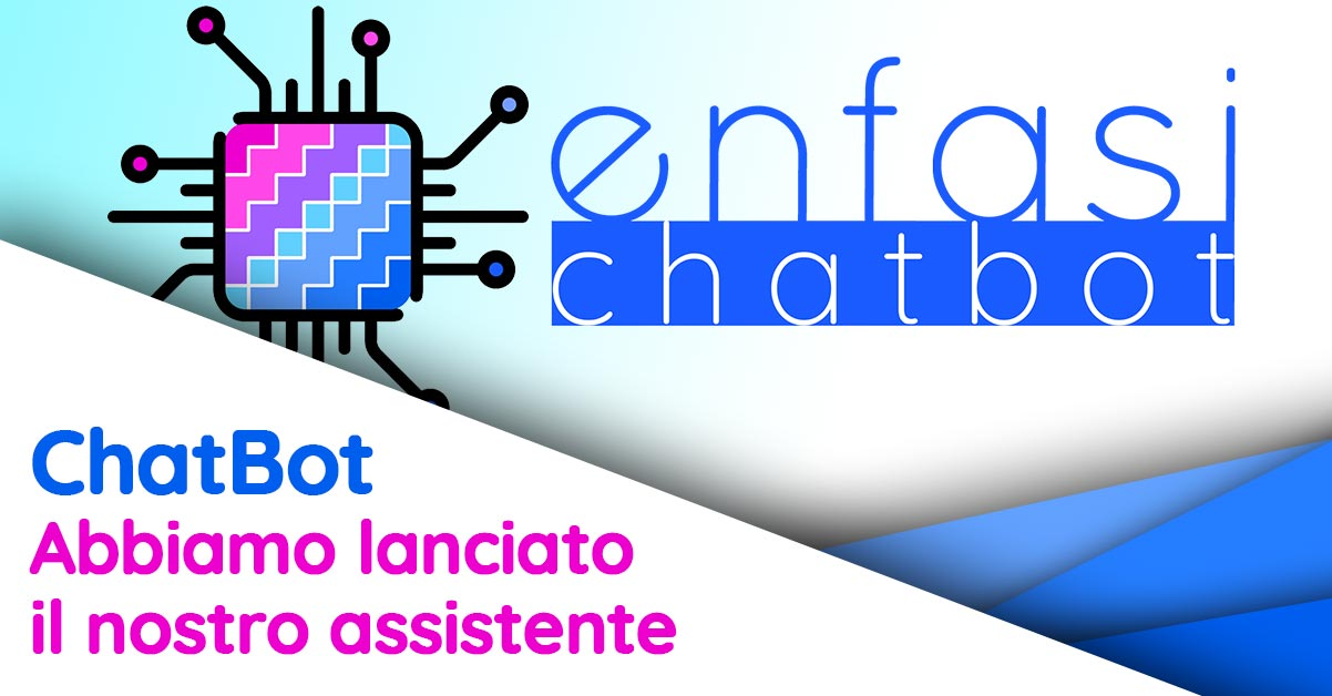 chatbot assistente business